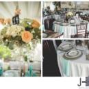 130x130 sq 1431374548490 twin oaks wedding photos san marcos wedding photog
