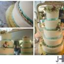130x130 sq 1431374552895 twin oaks wedding photos san marcos wedding photog