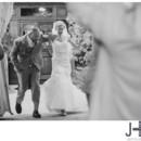 130x130 sq 1431374556838 twin oaks wedding photos san marcos wedding photog