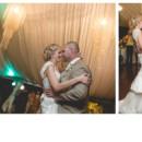 130x130 sq 1431374562061 twin oaks wedding photos san marcos wedding photog