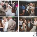 130x130 sq 1431374569548 twin oaks wedding photos san marcos wedding photog