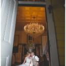 130x130 sq 1431374586740 twin oaks wedding photos san marcos wedding photog