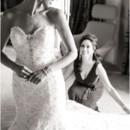 130x130 sq 1431375825502 valley ho wedding scottsdale arizona10