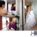 130x130 sq 1431375842145 valley ho wedding scottsdale arizona12