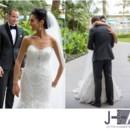 130x130 sq 1431375848586 valley ho wedding scottsdale arizona14