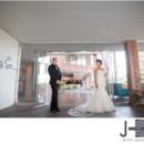 130x130 sq 1431375858810 valley ho wedding scottsdale arizona17