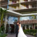 130x130 sq 1431375887654 valley ho wedding scottsdale arizona18