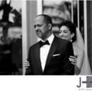 130x130 sq 1431375894517 valley ho wedding scottsdale arizona19
