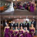 130x130 sq 1431375901891 valley ho wedding scottsdale arizona21