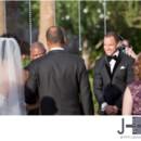 130x130 sq 1431375919475 valley ho wedding scottsdale arizona28