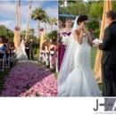 130x130 sq 1431375925271 valley ho wedding scottsdale arizona30