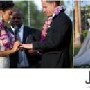 130x130 sq 1431375934840 valley ho wedding scottsdale arizona32