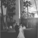 130x130 sq 1431375944271 valley ho wedding scottsdale arizona34