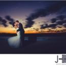 130x130 sq 1431375960335 valley ho wedding scottsdale arizona43