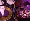 130x130 sq 1431375969183 valley ho wedding scottsdale arizona44