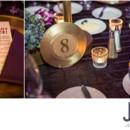 130x130 sq 1431375976774 valley ho wedding scottsdale arizona46
