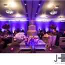 130x130 sq 1431375980758 valley ho wedding scottsdale arizona47