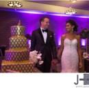 130x130 sq 1431375989231 valley ho wedding scottsdale arizona49