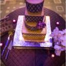 130x130 sq 1431376034947 valley ho wedding scottsdale arizona50