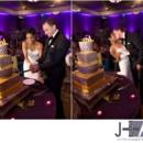 130x130 sq 1431376050038 valley ho wedding scottsdale arizona53