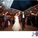 130x130 sq 1431376068103 valley ho wedding scottsdale arizona62