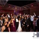 130x130 sq 1431376073155 valley ho wedding scottsdale arizona63