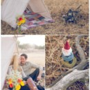 130x130 sq 1431376507652 camping engagement session san diego photographers