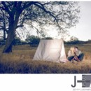 130x130 sq 1431376524126 camping engagement session san diego photographers
