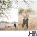 130x130 sq 1431376534647 camping engagement session san diego photographers
