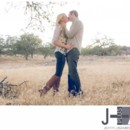 130x130 sq 1431376541263 camping engagement session san diego photographers