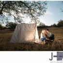 130x130 sq 1431376545213 camping engagement session san diego photographers