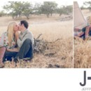 130x130 sq 1431376549503 camping engagement session san diego photographers