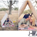 130x130 sq 1431376553099 camping engagement session san diego photographers