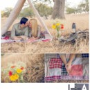 130x130 sq 1431376588104 camping engagement session san diego photographers