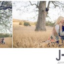 130x130 sq 1431376604434 camping engagement session san diego photographers