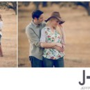 130x130 sq 1431376623186 camping engagement session san diego photographers