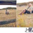 130x130 sq 1431376638382 camping engagement session san diego photographers