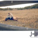 130x130 sq 1431376642989 camping engagement session san diego photographers