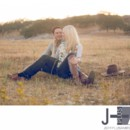 130x130 sq 1431376646899 camping engagement session san diego photographers