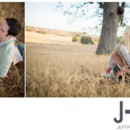 130x130 sq 1431376655347 camping engagement session san diego photographers