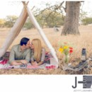 130x130 sq 1431376659770 camping engagement session san diego photographers