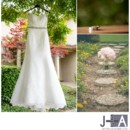130x130 sq 1431379919214 santa cruz wedding photographers01