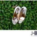 130x130 sq 1431379988048 santa cruz wedding photographers05