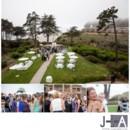 130x130 sq 1431380003877 santa cruz wedding photographers11