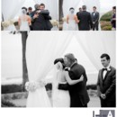 130x130 sq 1431380024531 santa cruz wedding photographers16