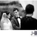 130x130 sq 1431380055683 santa cruz wedding photographers19