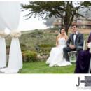 130x130 sq 1431380078845 santa cruz wedding photographers20