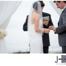 130x130 sq 1431380084275 santa cruz wedding photographers22