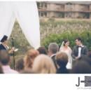 130x130 sq 1431380088032 santa cruz wedding photographers23