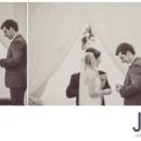 130x130 sq 1431380091735 santa cruz wedding photographers24
